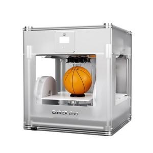 imprimante-3d-cubex-double-tete