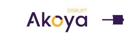 akoya-disrupt_hover