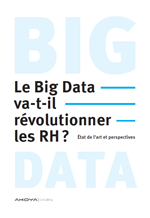 livre-blanc_big-data