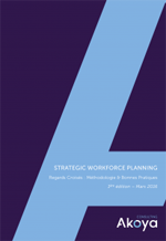 strategic-workforce-planning