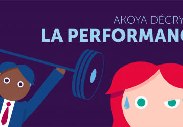 header_performance-04